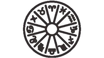 astrologie-bg